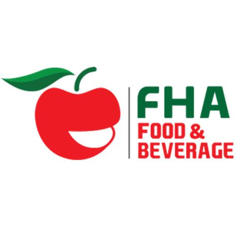 Welcome to visit our booth 2E1-12 in FHA2020-Food&Beverage